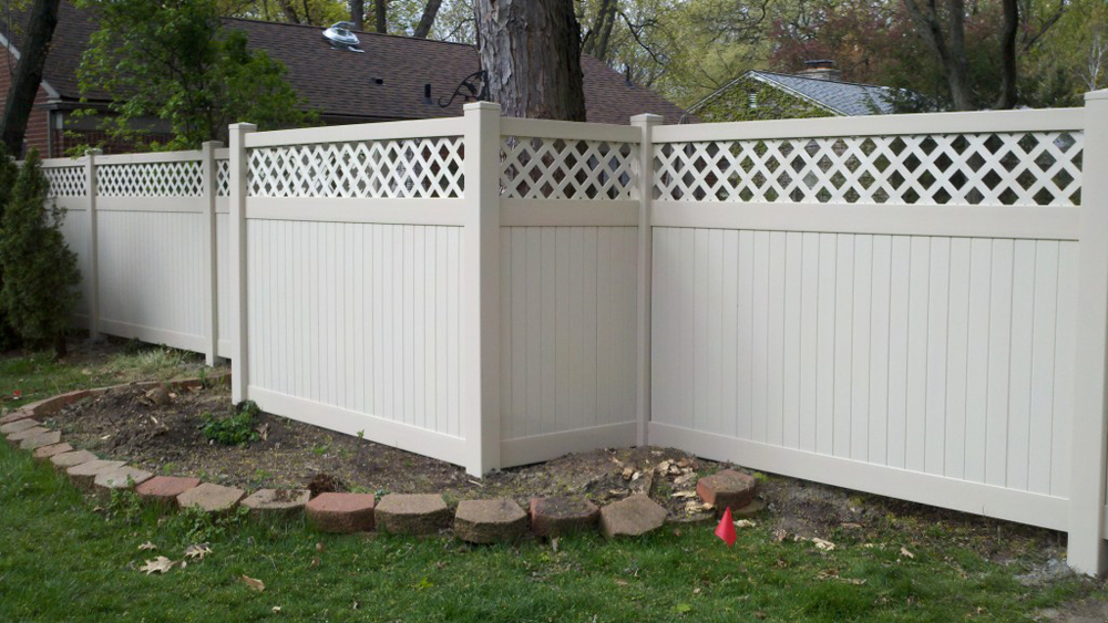Gainesville Privacy Fencing