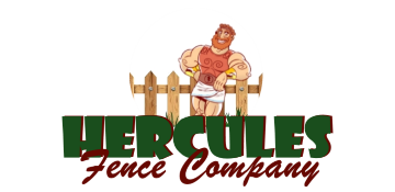 Hercules Fence Company Gainesville